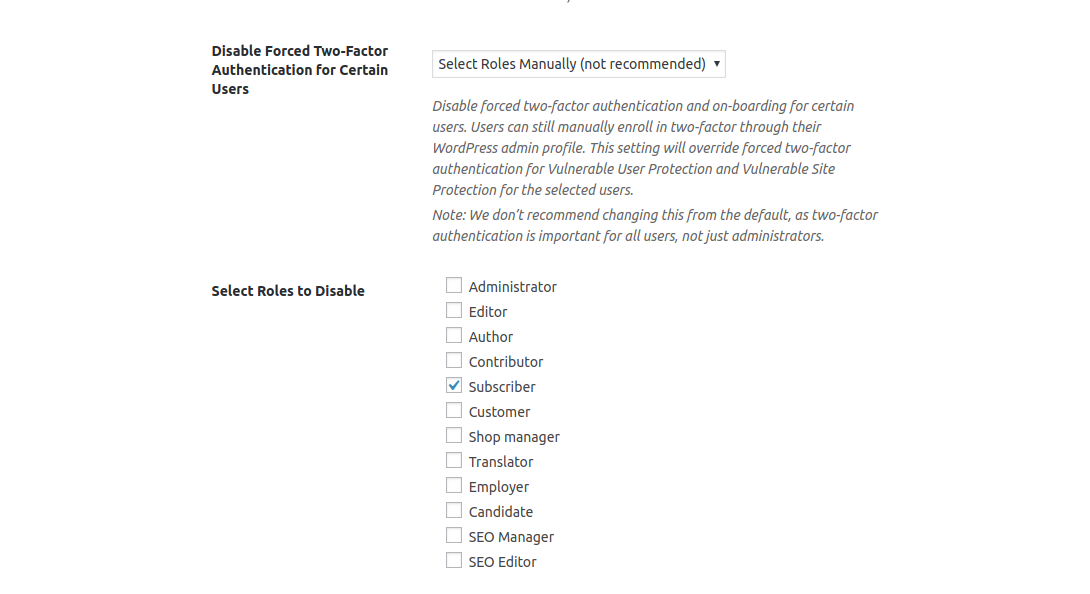 iThemes_Security_Settings___trunk___WordPress.png